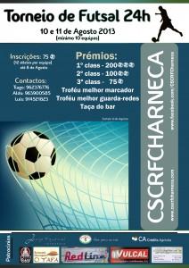 torneio de futsal2