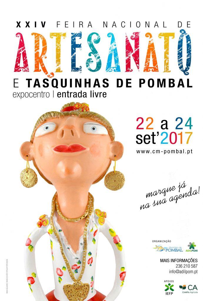 Artesanato2017_cartaz-690x1024