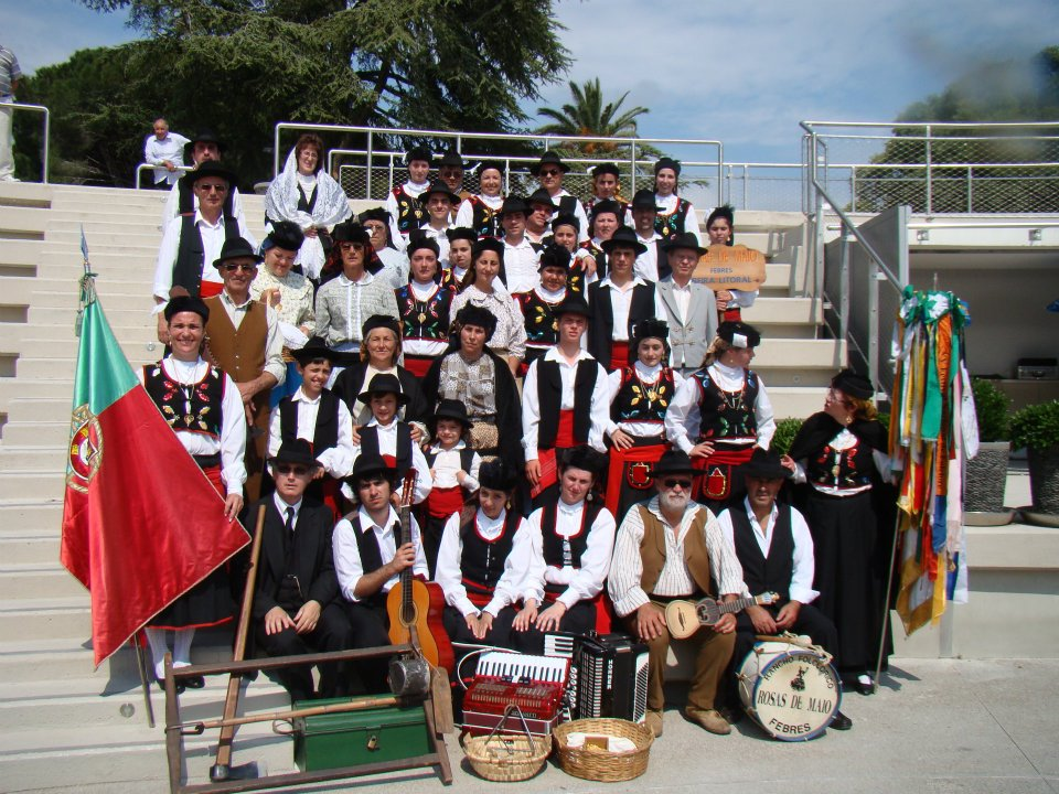 Foto grupo 1