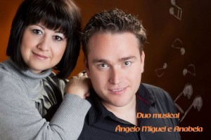 duo_musical_angelo_miguel_anabela_401568_236683109739406_100001931572852_538422_725897388_n