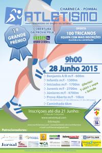 cartaz atletismo5