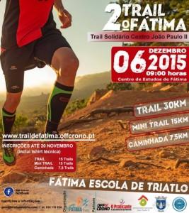 trailfatima_15